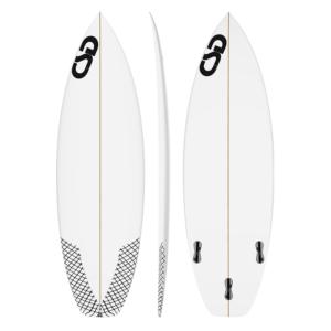MINI FROTHER – Custom Build – Start $600