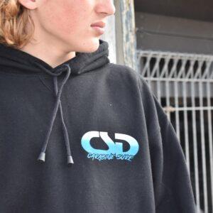 CSD Hoodie