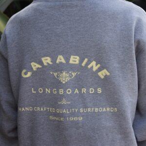 Longboard Hoodie